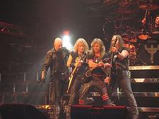Judas_Priest_Retribution_2005_Tour.jpg