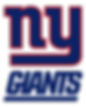 new-york-giants-football-logo.png