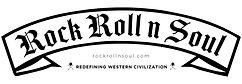 logo-rock-roll-n-soul-redefining-western