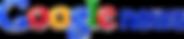 google-news-logo-png-29.png