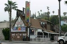 The_Rainbow_Bar_&_Grill.jpg