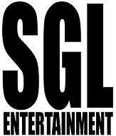 SGL No Border (1).jpg