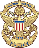 Badge_of_the_United_States_Park_Police.p