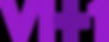 1920px-VH1_logonew.svg.png