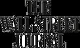 459-4594358_png-wall-street-journal-logo