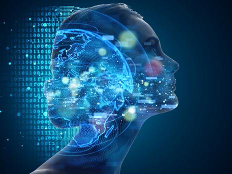 Is AI the magic bullet?