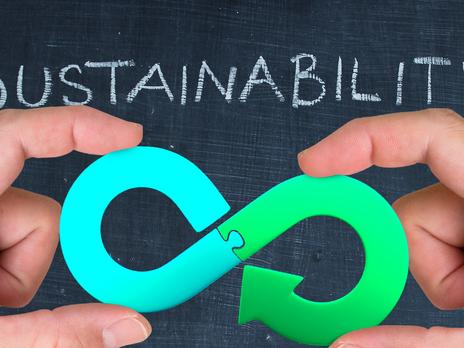 Sustainable Circular Technology