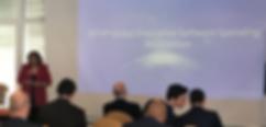 Davos 2019.png
