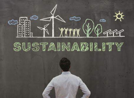 Sustainable Technology