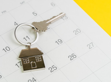 What to Expect at Closing for Sellers