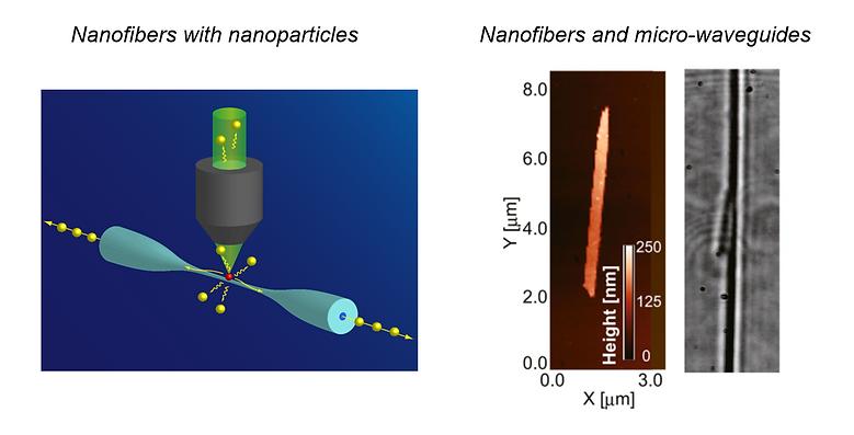 quantum nanophotonics.png