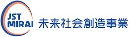 logo_mirai_n_jp.png