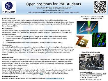 20210906_PhD-flyer-2_Page_1_edited.jpg