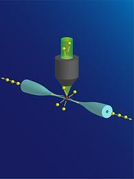 nanofiber.png