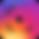 insta_color.png