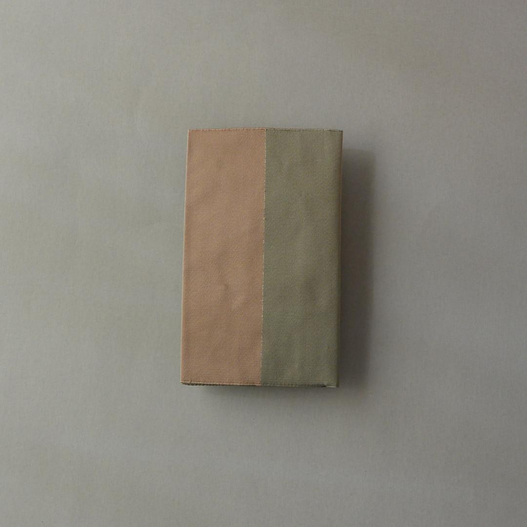 砂紋|さもん ¥20,000+税