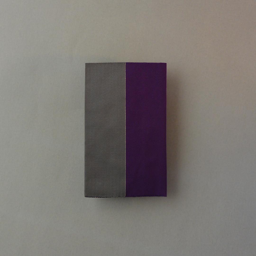 濃紫|こむらさき ¥20,000+税