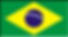 produto, nacional, brasileiro, brasil, maquinafort, carreta, serra movel, serraria, madeira, reflorestamento