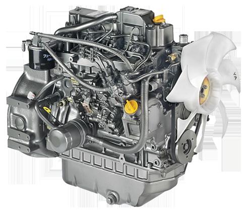 produto_maquinas_serra_motor_diesel_tnv.png