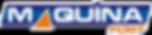 maquinafort, serraria movel, carreta, tracionada, encanteirador, rocadeira, aparador, grama, rotativa, tobata, yanmar, tracionada, micro-trator, serra, reflorestamento