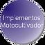 Implementos para Motocultivador