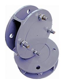 maquinafort_produtos_implementos_distanciador_rodas.png