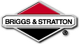 briggs, vanguard, stratton, motor, gasolina, eletrico, diesel, branco, yanmar, weg, voges, motomil, gerador, toyama