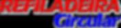 refiladeira, circular, refilar, madeira, serrar, serrada, costaneira, pinus, eucalipto, serraria, desdobro, serra, tábua, prancha,