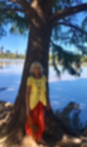 me&river_edited.jpg