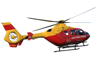air-ambulance-transparent-background.png