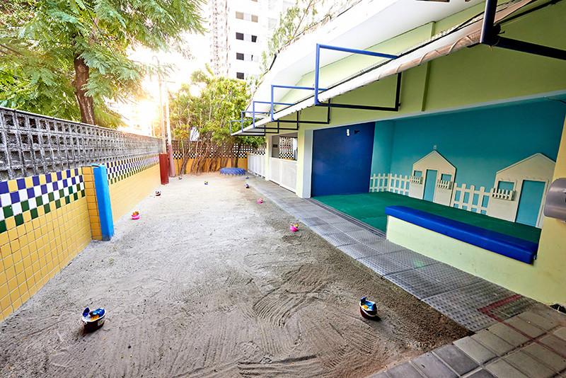 Parque Educacao Infantil 02