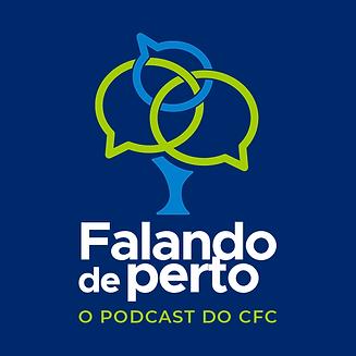 Logo-Falando-de-Perto-CFC-2.png