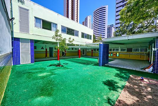 Parque Educacao Infantil 01