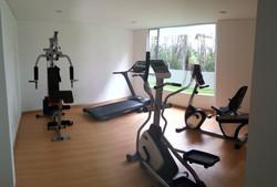 6. gym.jpg
