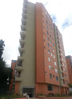 2. fachada.jpg