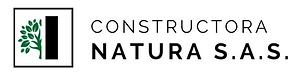 LOGO CONSTRUCTORA NATURA.jpg.png