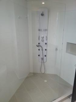 5. ducha tipo 3.jpg