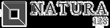 logo proyecto.png