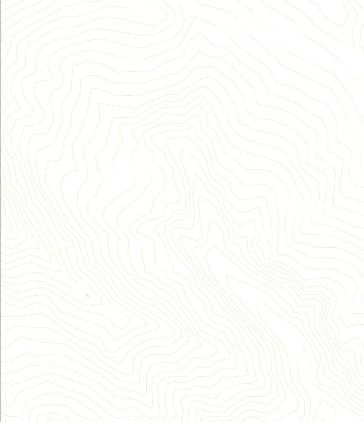 IMG-20201120-WA0011_edited.jpg