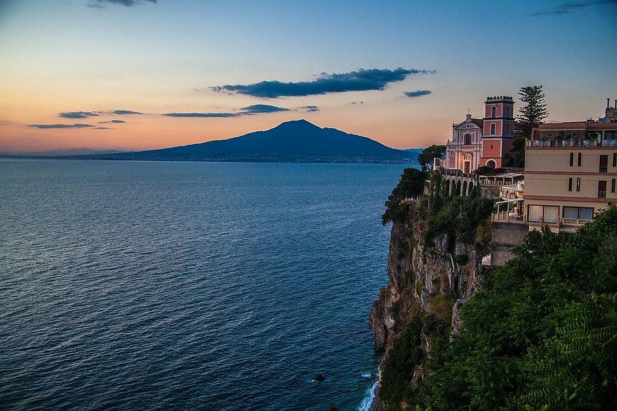 amalfi-coast-3010399_960_720.jpg
