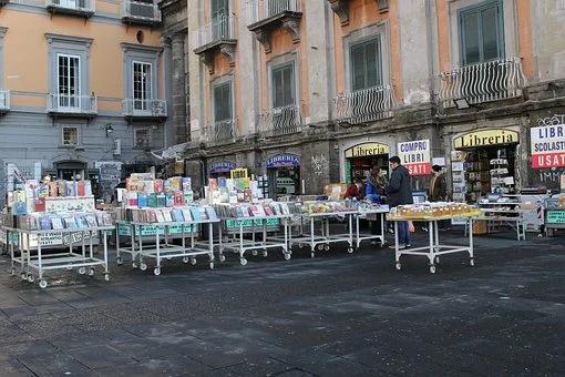 Napoli.webp