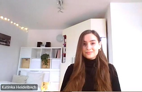 Jugend debattiert Regionalentscheid.png