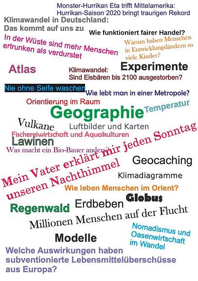 homepage geographie unterricht.jpg