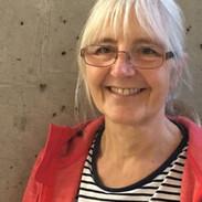 Frau Röhrl
