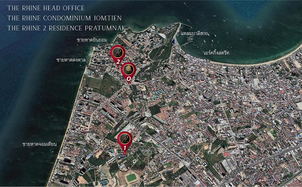 Google Earth Pro Map TR1-3-02.jpg