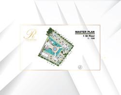 Floor Plan TR1_1-2-01-01.jpg