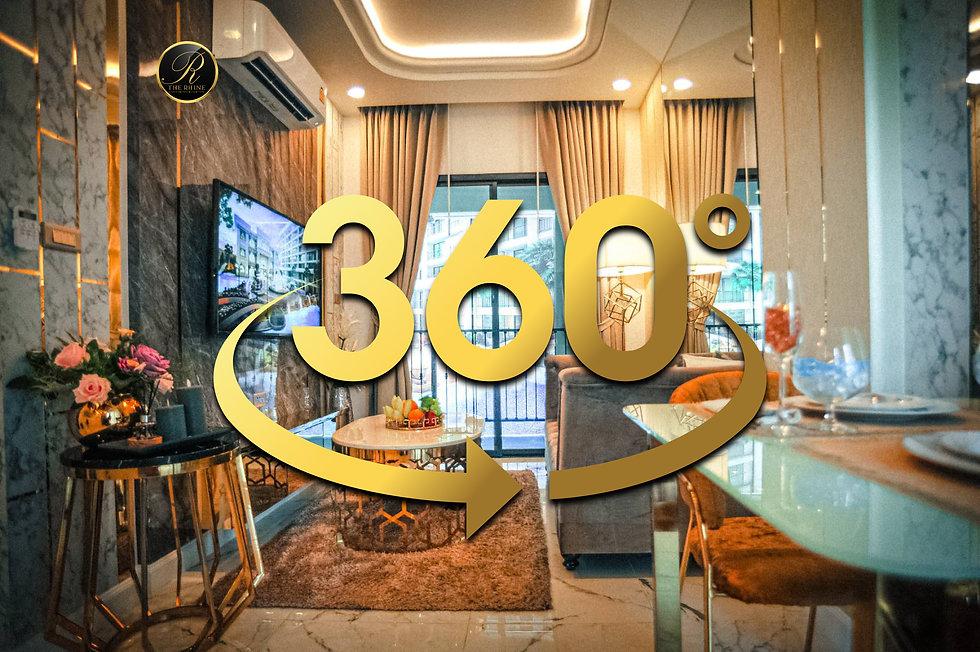 TR 360.jpg