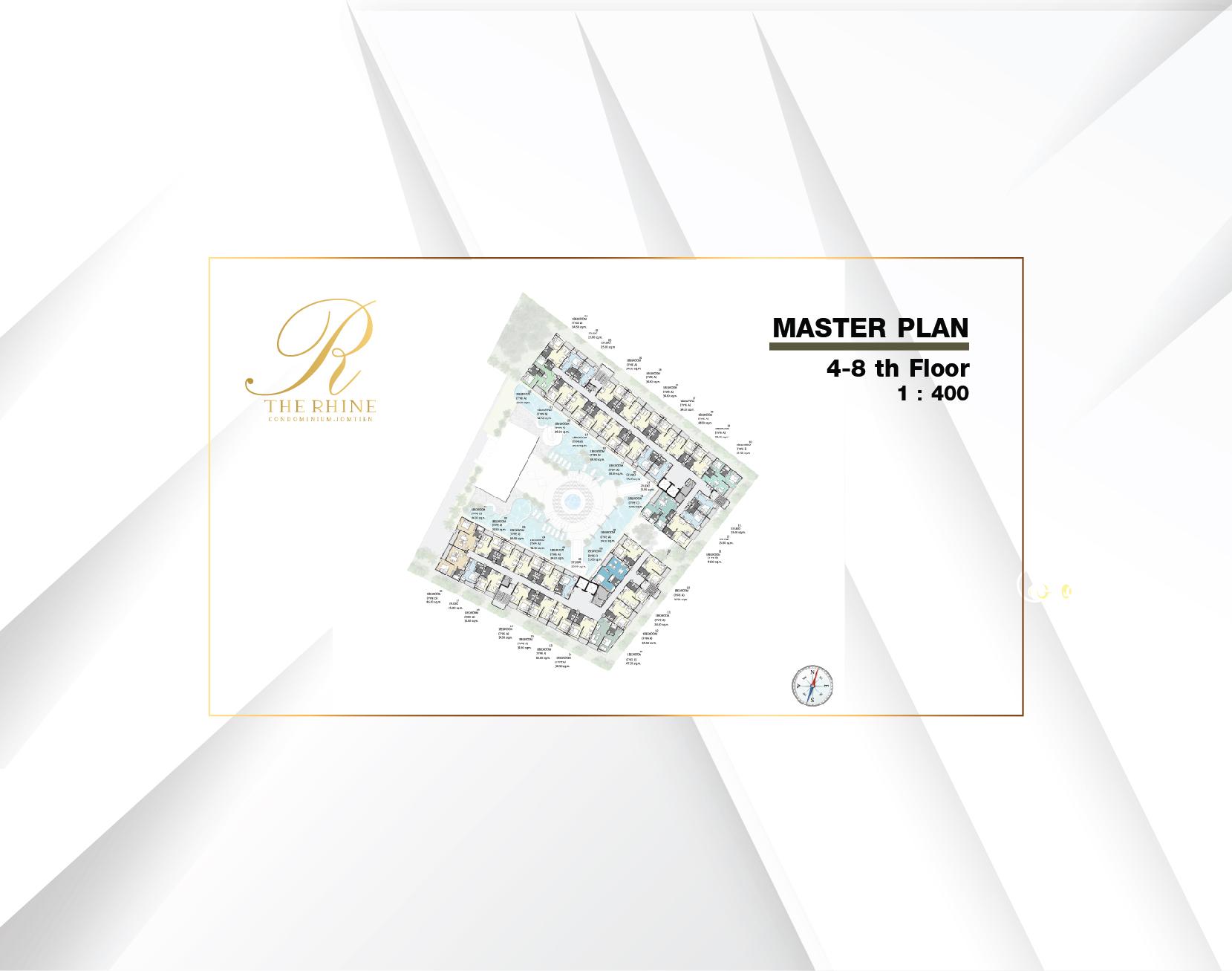 Floor Plan TR1_3-4-02-01.jpg