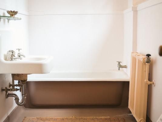 How Often Should I Renew My Bathroom?