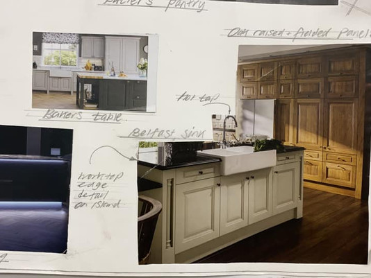 Ready, Steady, Cook:  How Long to Install a New Kitchen?